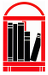 UGA Libraries Logo